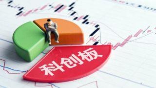 过会,科创板,卷式,IPO,高性能,制造商 科创板IPO审核2过2!高性能卷式分离膜制造商顺利过会