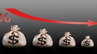 助推,毛利率,警惕,大增,药业,研发 同和药业毛利率上升助推净利润大增 研发投入占比三年下降需警惕