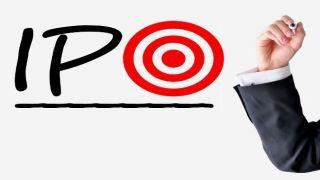 IPO,侵权,整改,知识产权,有无,秘密 快可电子IPO不想说的秘密:知识产权侵权有无整改进展?