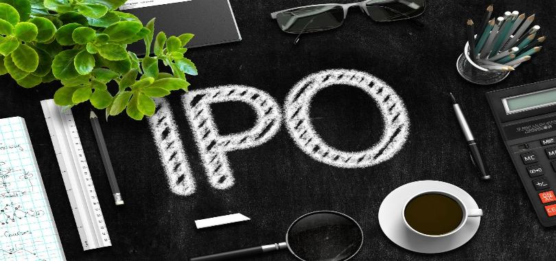 IPO审核3过3!工业模块定制化建设服务商顺利过会