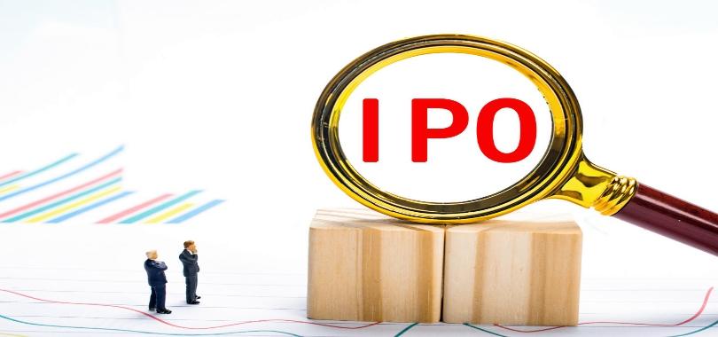 """复旦微电子IPO:董事长千条风险压顶 销售金额频""""打架"""""""
