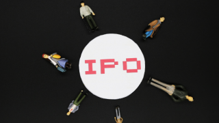 """实控,占资,增数,IPO,聚赛,违规 聚赛龙IPO患""""家族控股症"""":实控人违规占资还虚增数亿元营业收入"""