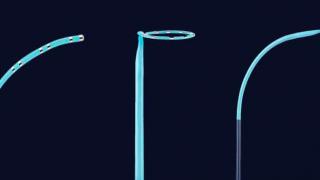 """1.7,惠泰,预增,1.9,开花,医疗 惠泰医疗业绩预增1.7-1.9倍 行业增长空间大 在研产品全面""""开花"""""""