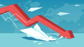 60,要坏,富力,卖空,跌破,均线 要坏菜!富力地产遭遇持续卖空股价跌破60日均线