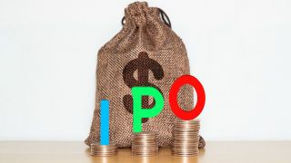 线缆,过会,IPO,组件,生产商,精密 金鹰重工IPO:上报不真实数据屡被警告
