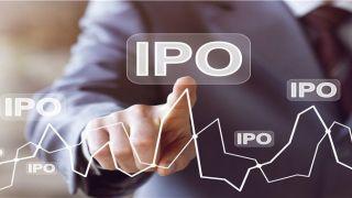 IPO,科创板,撤单,服务商,商用,上会 科创板IPO审核3过3! 智能商用终端一体化服务商上会前夕撤单
