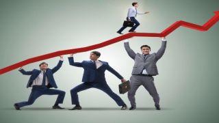 冠昊,扭亏,大增,迎来,能否,上半年 上半年业绩预计大增 扭亏后的冠昊生物能否迎来新增长?