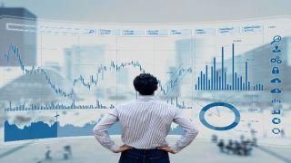 瑞达,接力,套现,期货,股东,业绩 瑞达期货业绩持续高增长 两股东接力套现超3亿元