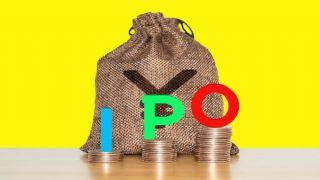 欣巴,IPO,一年,单一,依赖,客户 欣巴科技IPO:业绩增长一年不如一年 对单一客户依赖严重