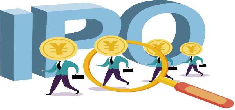 卓然股份IPO:董事长总经理年薪合计300万 上市前存在突击入股现象
