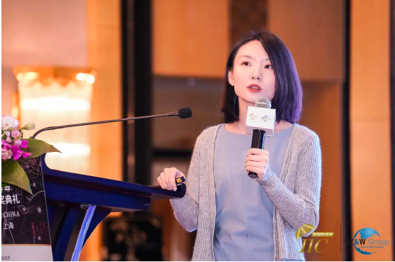 2021第四届中国保险大数据分析与人工智能创新国际峰会圆满落幕