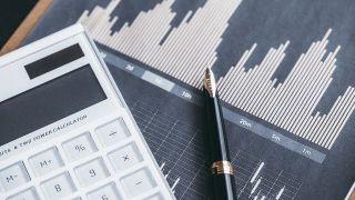 1040,97,金马,通化,冻结,困境 1040万股被拍卖 控股股东97%持股冻结 通化金马仍未走出困境
