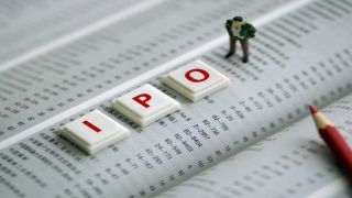 """奥扬,实控,赌且,三高管,IPO,履历 奥扬科技IPO:三高管履历""""时空错乱"""" 实控人两次对赌且风险缠身"""
